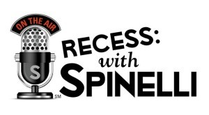 small_Recess With Spinelli