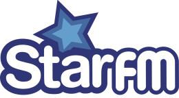 Star FM_cropped