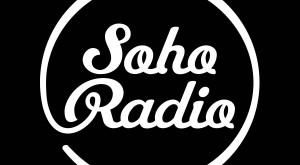 sohoradio_logo