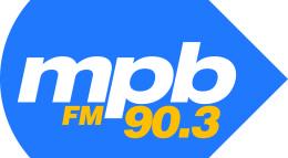 LOGO_MPB_FM