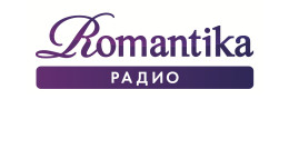 LOGO_Romantika_NEW2012_bezChastoty2