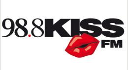 kissBerlin