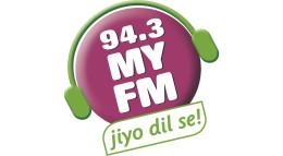 myfm_teaser