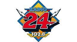 radio24_logo_teaser
