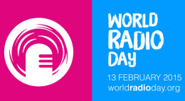 World-Radio-Day-2015